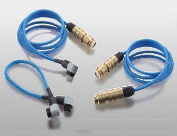 lcyv通讯软电缆连接器主要用于煤矿